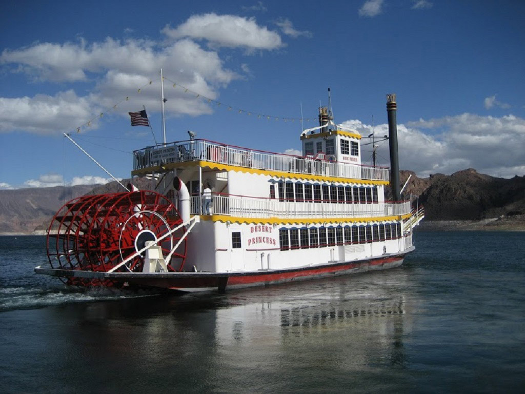 vegas-date-ideas-lake-mead-dinner-cruise-vimbly