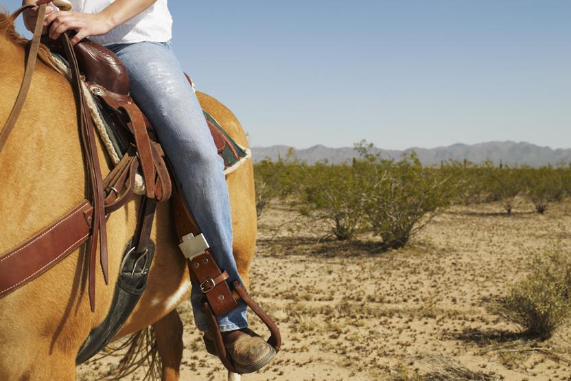 vegas-date-ideas-horseback-vimbly