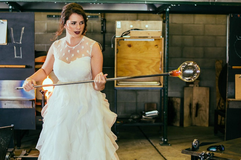 glass-blowing-chicago-date-idea-vimbly