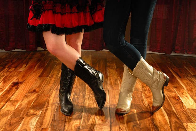 vegas-date-ideas-dance-lessons-vimbly