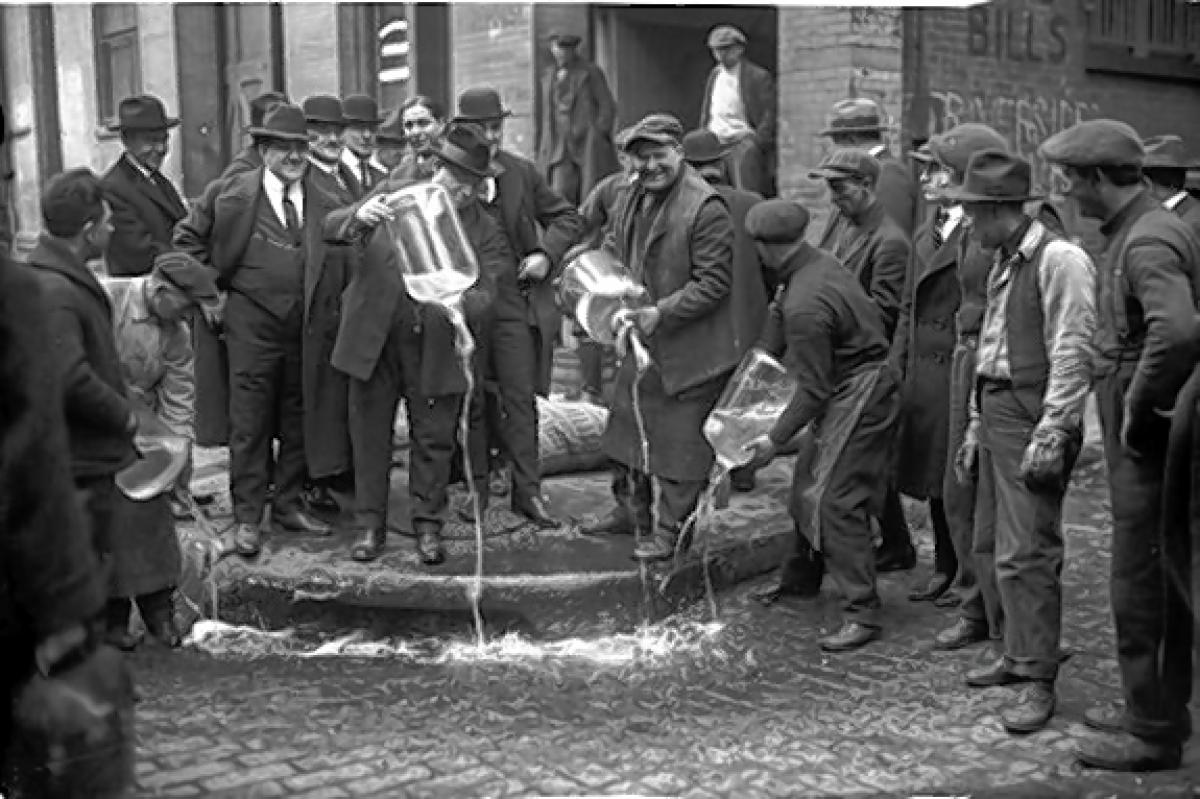 prohibition-chicago-date