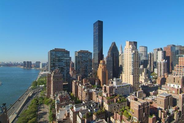 Best things to do in Midtown East, Manhattan
