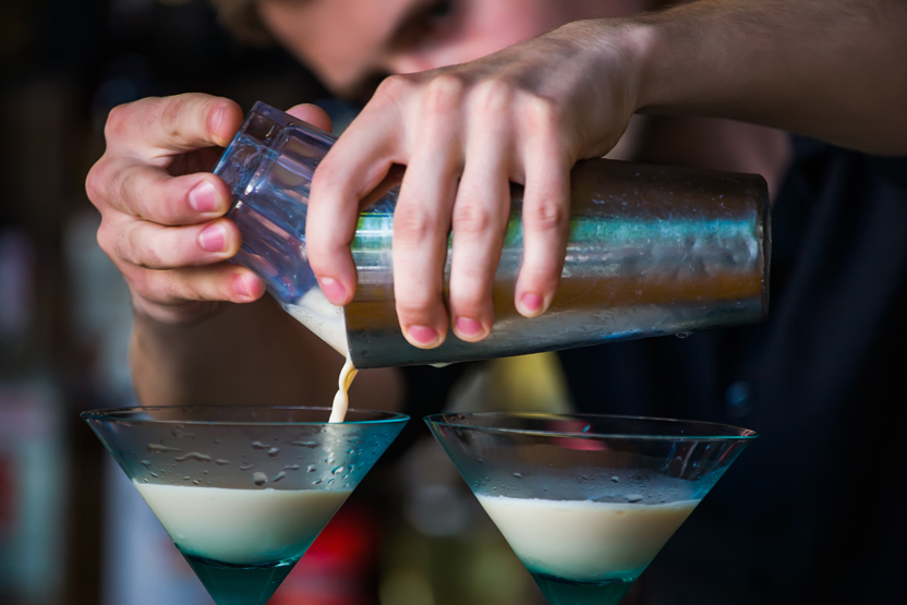 new-orleans-drinks-tour-date-ideas-vimbly