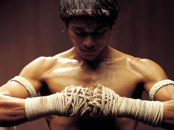 3 Best Muay Thai Classes in NYC