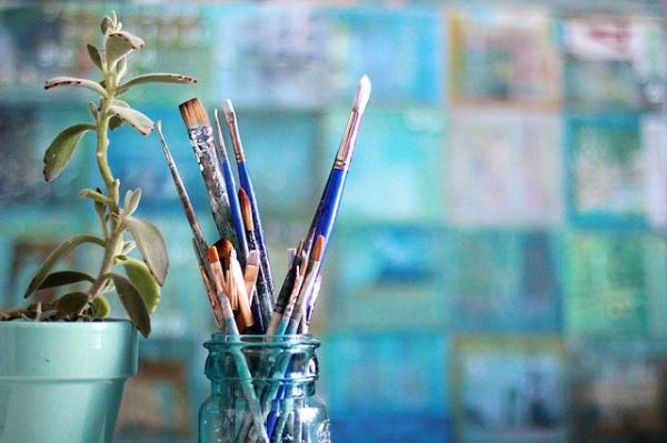 Why You Need Hobbies in NYC: Our Favorite Craft Classes
