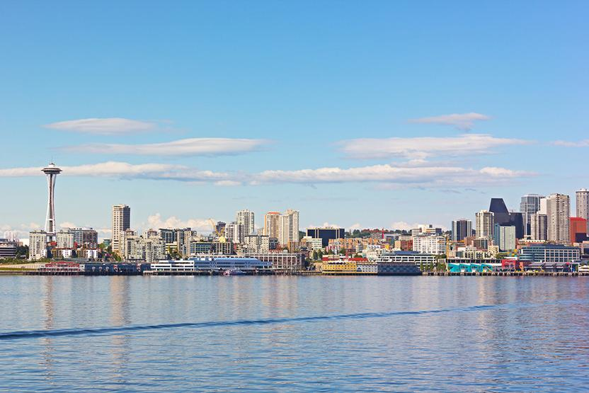 seattle-harbor-cruise-date-ideas-vimbly