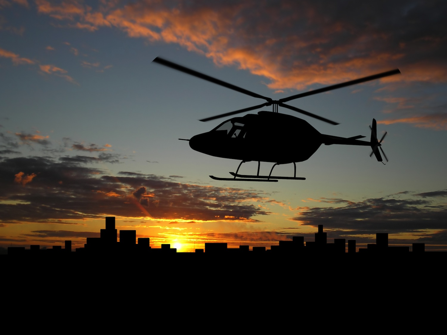 chicago-night-helicopter-vimbly