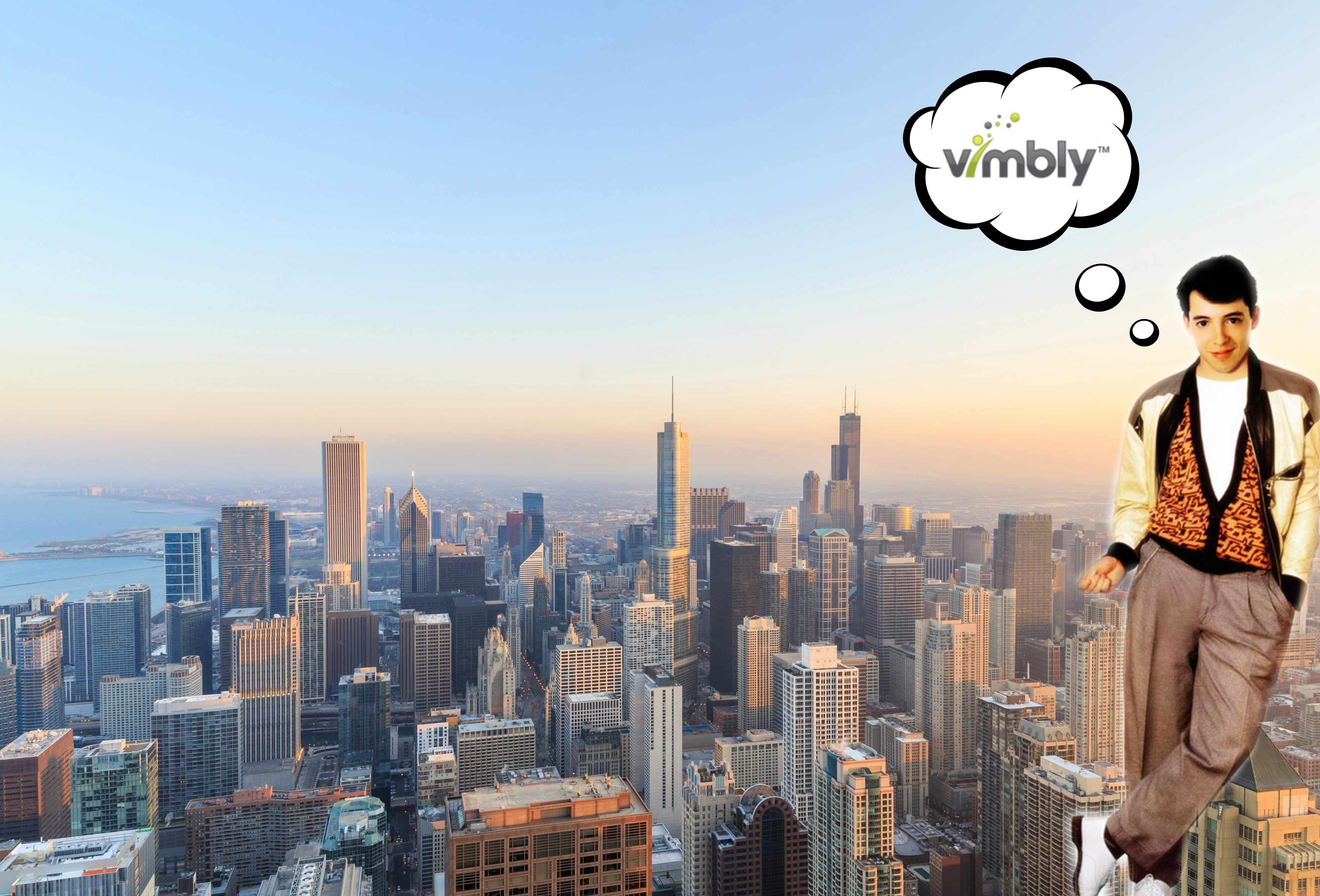 chicago-weird-tours-city-ferris-bueller-vimbly