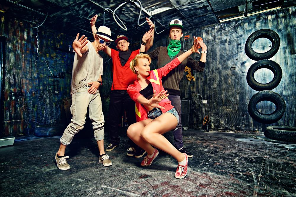 hip-hop-dance-pop-lock-fun