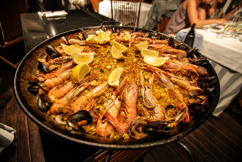 paella-nyc-cooking-class-surf-turf