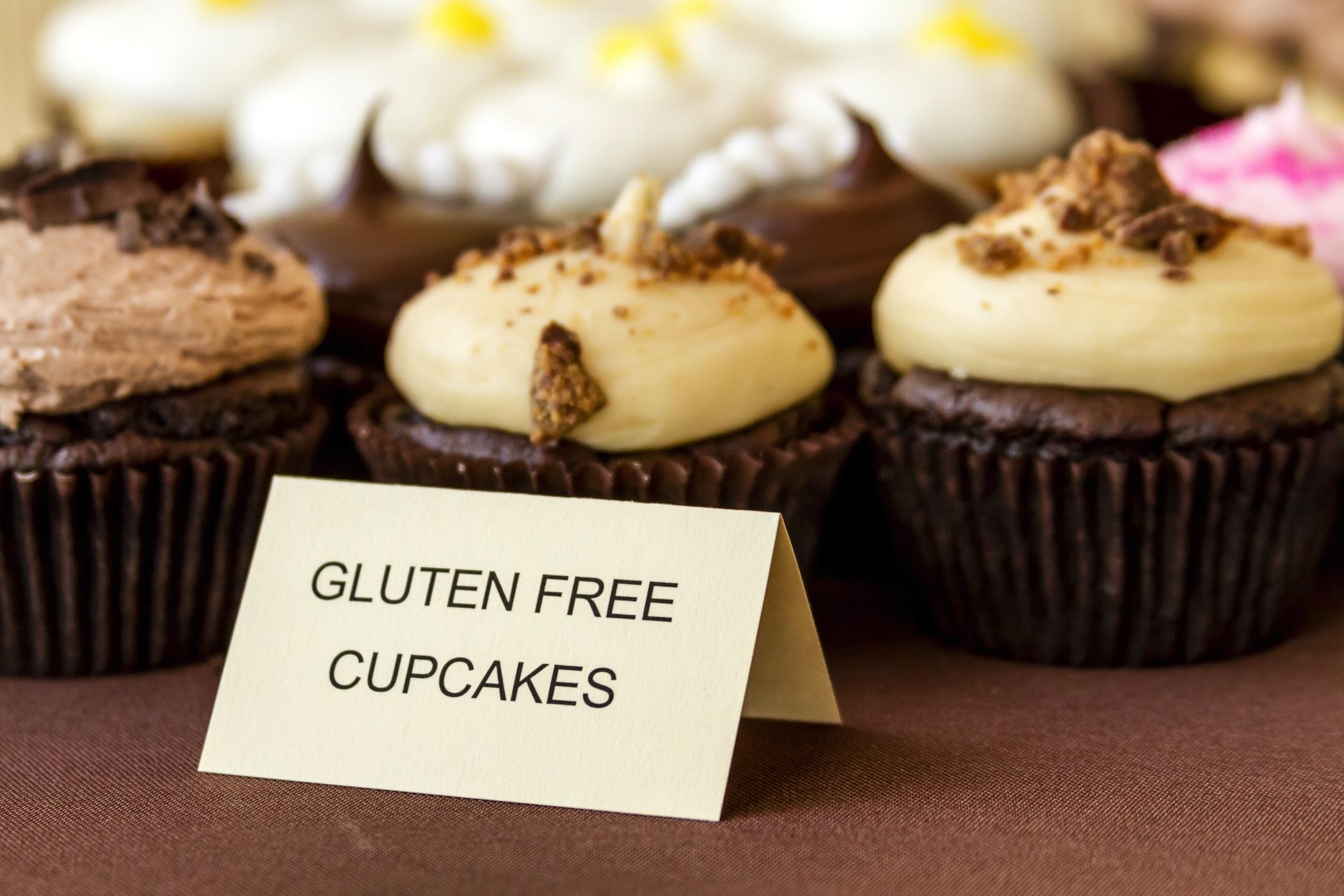 nyc-eat-gluten-free-walking-tour