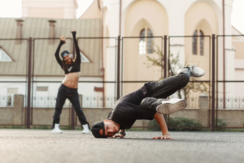 b-boy-bgirl-break-dance