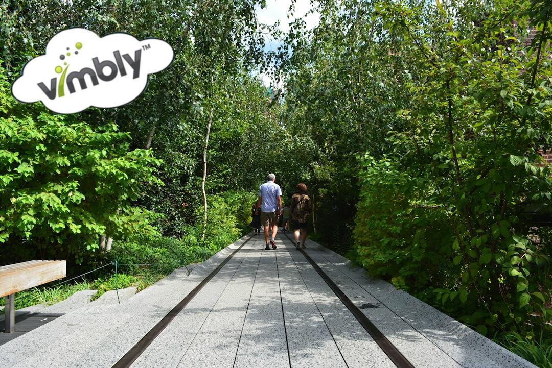 nyc-explore-gardens-vimbly