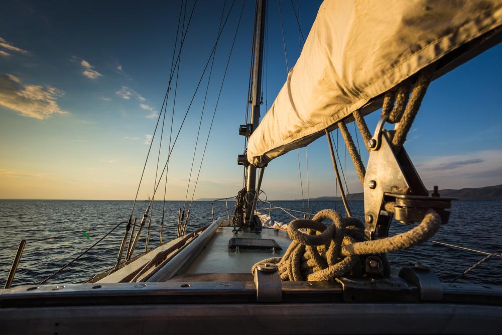 summer-watersports-nyc-sailing-vimbly