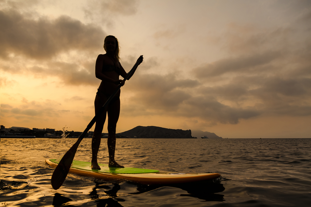 summer-watersports-nyc-sup-vimbly