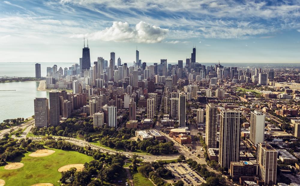 chicago-learn-classes-chicagoan