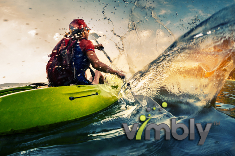 summer-watersports-nyc-vimbly
