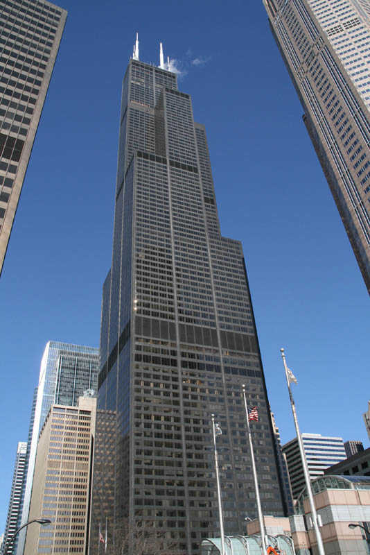 chicago-architecture-tours-sears-vimbly