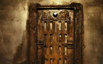 BrainXcape Old Prison