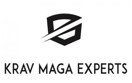 Krav Maga Experts Krav Maga