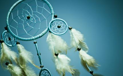 Dream Catcher Generic