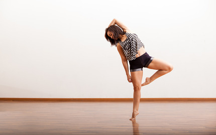 Chicago Hip Hop Dance Classes: Break Dancing, House, Freestyle