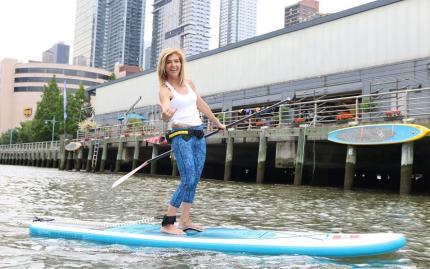 paddles schwul nyc