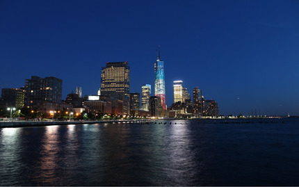 Find things to do in New York City  Nyc