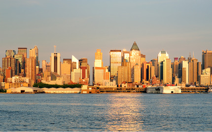 NYC Date Ideas for Her  Surprise Your Girlfriend or Wife
