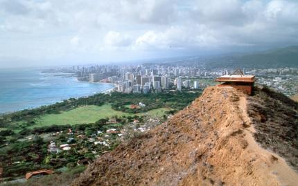 "oahu dating ideas Discover the top things to do in honolulu and oahu president roosevelt proclaimed december 7, 1941 as ""a date which will live in have to share the trail with hundreds of other folks who have the same genius idea."