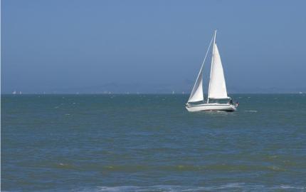 San Francisco Bay Boat Cruises General
