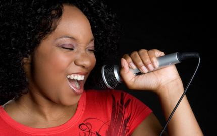 Vocal Harmony Basics